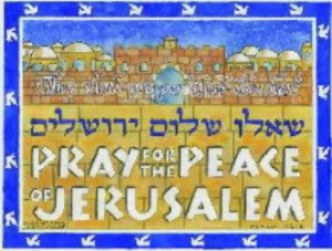links_pray_for_peace