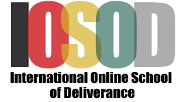 online school of deliverance ministry
