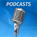 PodCasts by Pastor Vincent Bauhaus