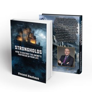 strongholds-book-cover-02a