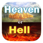 heaven or hell thumbnail prov 3-6